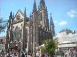 cathédrale mulhouse