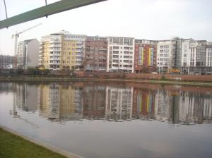 Kreutzberg1 (17)